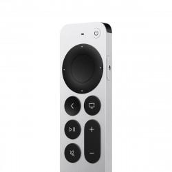 VÝPRODEJ - Sluban stavebnice protiletecká jednotka - M38-B0302