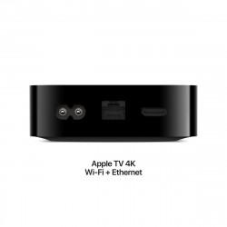 VÝPRODEJ - Sluban stavebnice tank Merkava - M38-B0305