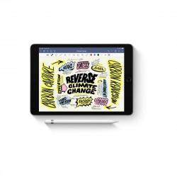 VÝPRODEJ - KÖNIG 4K streamovací box se systémem Android™, 4K, 3D, 5G, Wi-Fi - KN-4KASB
