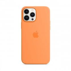 VÝPRODEJ - König USB TV náladové osvětlení, 2 LED pásky, 50 cm, RGB, s dálkovým ovladačem