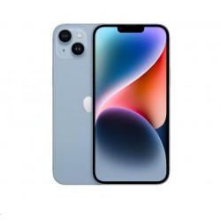 VÝPRODEJ - Camlink 4K Ultra HD Akční kamera Wi-Fi černá - CL-AC40*
