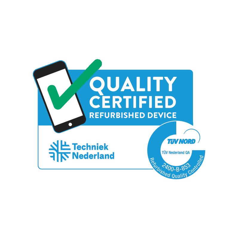 Eaton Ellipse ECO 500 FR, UPS 500VA / 300W, 4 zásuvky (3 zálohované)