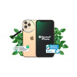 Eaton Ellipse ECO 650 FR, UPS 650VA / 400W, 4 zásuvky (3 zálohované)