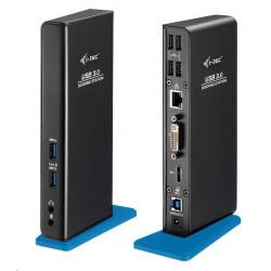 Eaton 9E 6000i, UPS 6000VA, LCD