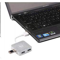 Eaton 9E 15000i, UPS 15000VA, LCD