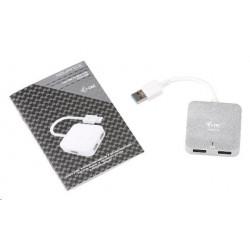 Eaton 9E 20000i, UPS 20000VA, LCD