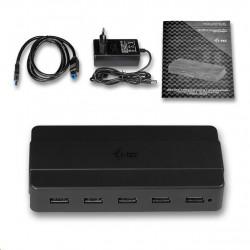 CLEAN IT Čistící ubrousky na plasty 100ks, navlhčené