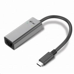 CONNECT IT Čtečka paměťových karet + SIM USB 2.0 WAVE, černá
