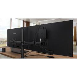 PEACH Laminovací fólie A4 (216x303mm), 125mic, PPR525-02, 25pck/BAL