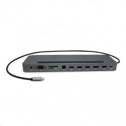 PEACH Laminovací fólie Business Card (60x90mm), 125mic, 100pck/BAL