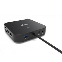 """CONNECT IT Skořepinový batoh na notebook BP2000 15,6"""""""
