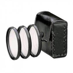 """LYNX Pokladní systém 15"""" s Conto Basic Windows 10"""