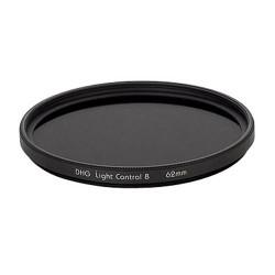"LYNX Pokladní systém 15"" s Conto Mini Windows10 + zdarma instalace HW u zákazníka"