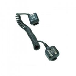"""LYNX Pokladní systém 15"""" s Conto Basic Windows10 + zdarma instalace HW u zákazníka"""