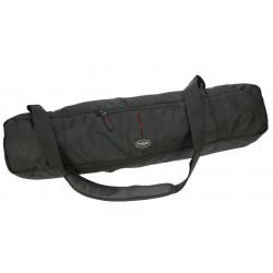 """LYNX Pokladní systém 15"""" s Conto Klient Windows 10 + zdarma instalace HW u zákazníka"""