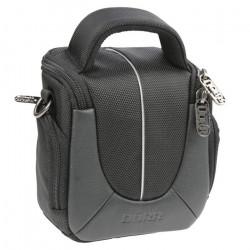 """LYNX Pokladní systém 15"""" odolný s Conto Mini Windows10 + zdarma instalace HW u zákazníka"""