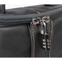 "LYNX Pokladní systém 15"" odolný s Conto Basic Windows10 + zdarma instalace HW u zákazníka"