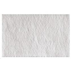 "LYNX Pokladní systém 15"" odolný s Conto Klient Windows 10"