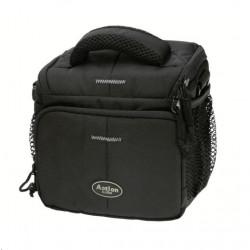 """LYNX Pokladní systém 15"""" odolný s Conto Klient Windows 10 + zdarma instalace HW u zákazníka"""