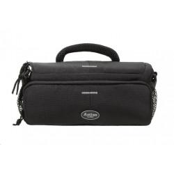 CONRAD Digitální mikroskopová kamera DigiMicro 2.0