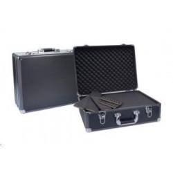 CONRAD Solární LED reflektor s PIR čidlem GEV Duo, bílá