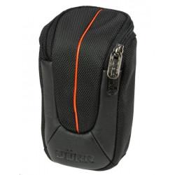 CONRAD Stolní světelná lupa Toolcraft s třetí rukou