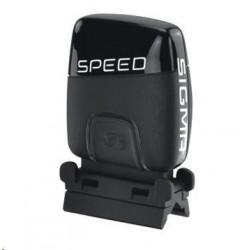 CONRAD Ionizátor s čističkou vzduchu