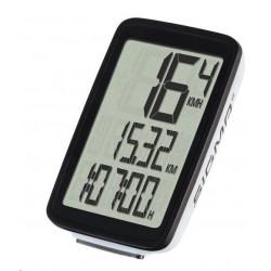 CONRAD Programovatelná termostatická hlavice Honeywell HR 20 Style