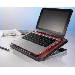 CONRAD Detektor kabelů VoltcraftLSG-10