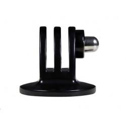 CONRAD Odvlhčovač vzduchu Klima1stKlaas 10 l