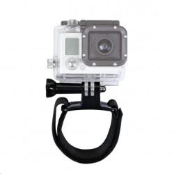 CONRAD LCR měřič (měření odporu, indukčnosti, kapacity), Voltcraft LCR-9063