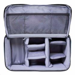 CONRAD Mikroskop Bresser Junior 40x-1024x, USB výstup