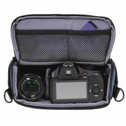 CONRAD Systém pro kontrolu tlaku pneumatik TP-71B