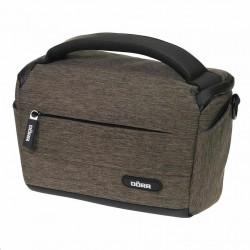CONRAD DVD systém s dvěma monitory AEG DVD-4552LCD