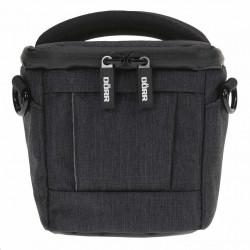 CONRAD Konfigurátor termostatických hlavic eQ-3 MAX, Cube Lan Gateway