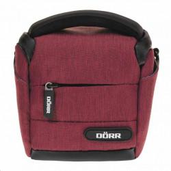 CONRAD Bezdrátová programovatelná termostatická hlavice eQ-3 MAX!+