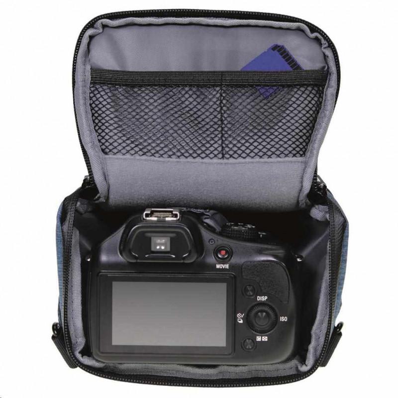 CONRAD USB záslepka Typ A, transparentní