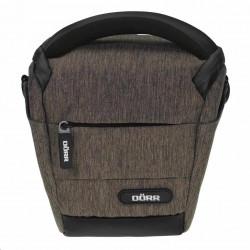 CONRAD Akustický parkovací systém, 4 senzory