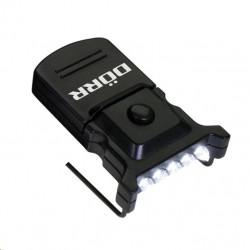 Wacom Intuos Art Black Pen&Touch S - grafický tablet