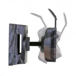 Wacom Intuos Comic Black Pen&Touch S - grafický tablet