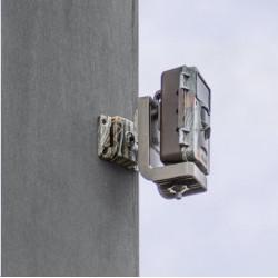 Wacom Intuos Art Blue Pen&Touch M - grafický tablet