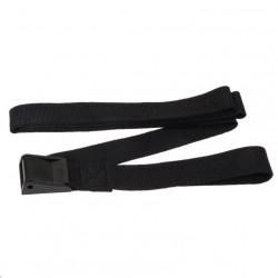 Wacom Intuos Art Black Pen&Touch M - grafický tablet