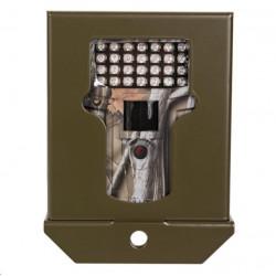 Wacom Intuos Draw Blue Pen S - grafický tablet