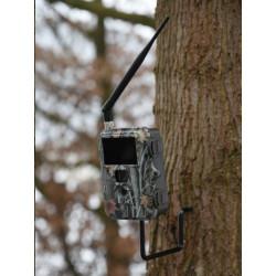 Wacom Intuos Draw White Pen S - grafický tablet