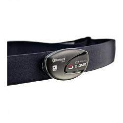 Wacom Intuos4 XL DTP - grafický tablet
