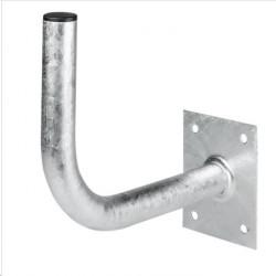 POCKETBOOK 625 Basic Touch 2 E-book čtečka - černá