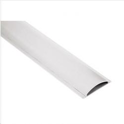 TRANSCEND SDHC Class 10 UHS-I, 300X, 32GB (Premium)