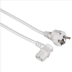 TRANSCEND SDXC Class 10, 64GB (Premium)
