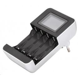 TRANSCEND Micro SDHC Class 10 32GB + adaptér