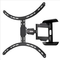 TRANSCEND Micro SDHC Class 10 UHS-I 300x, 8GB (Premium) + adaptér